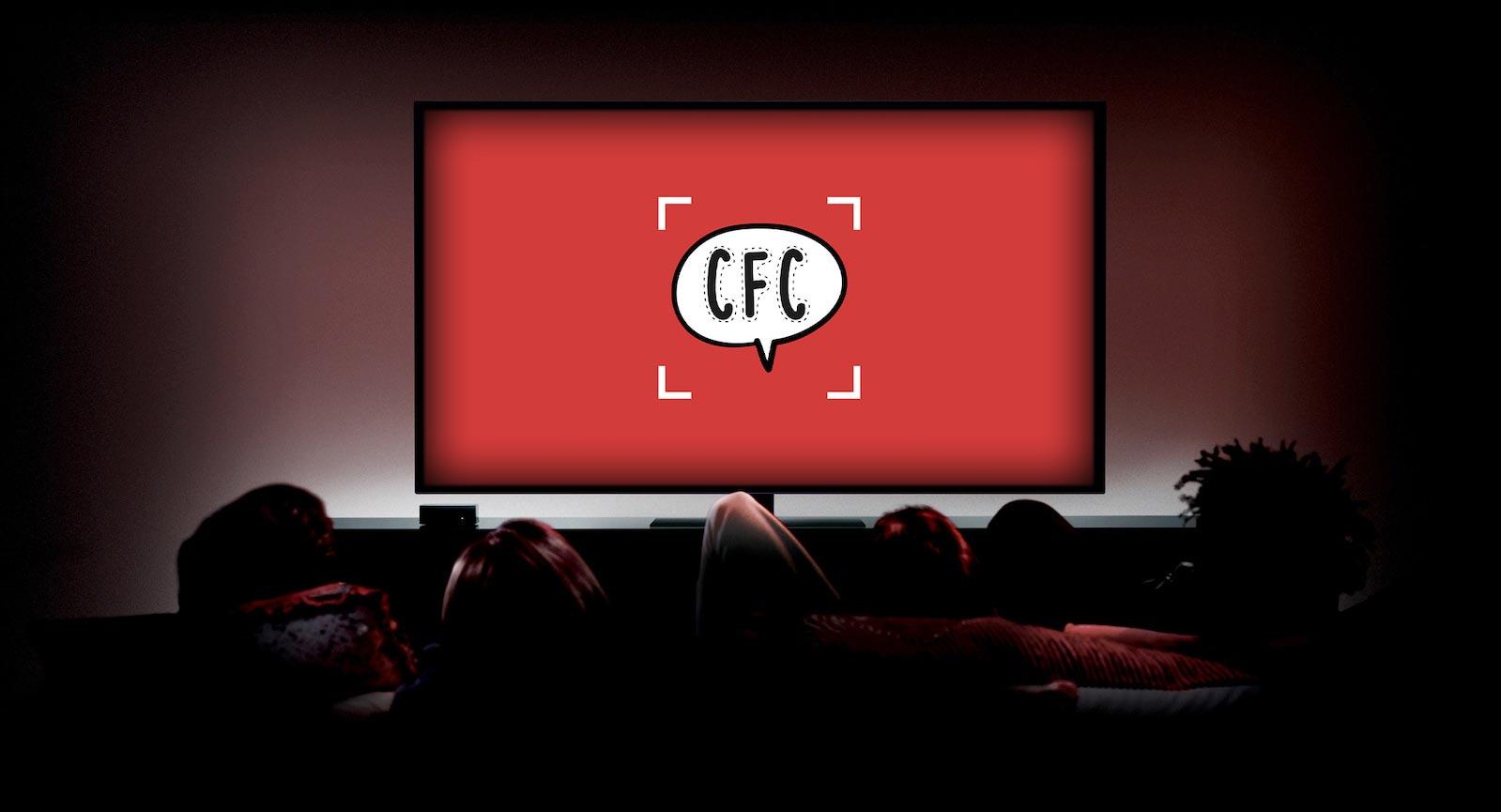 cfc-tv3