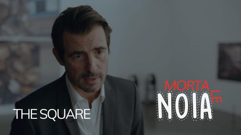 the-square-noia